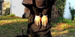 musulmana piegata e serbia