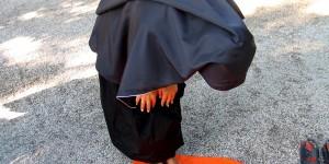 musulmana piegata2